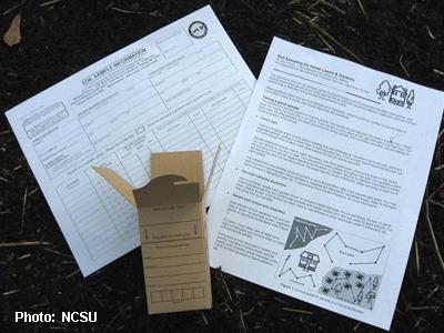 soil_testing_NCSU